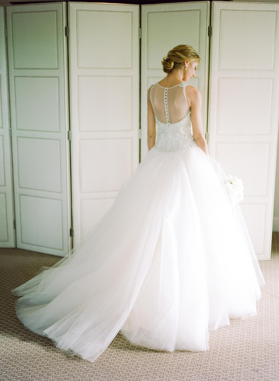 Sarah-Abed-La-Cantera-Wedding-85180022.jpg