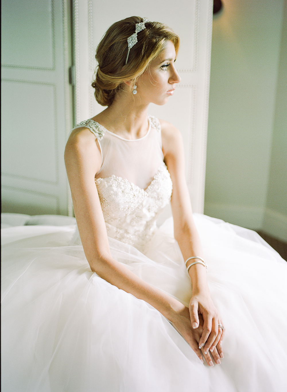 Sarah-Abed-La-Cantera-Wedding-85180030.jpg