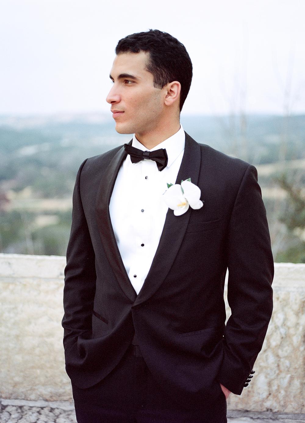 Sarah-Abed-La-Cantera-Wedding-87890024.jpg