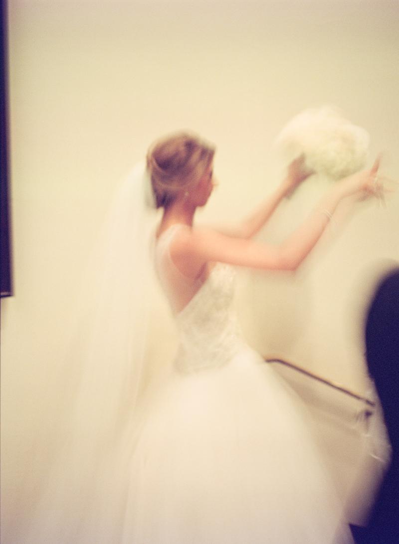 Sarah-Abed-La-cantera-wedding11-85170026.jpg