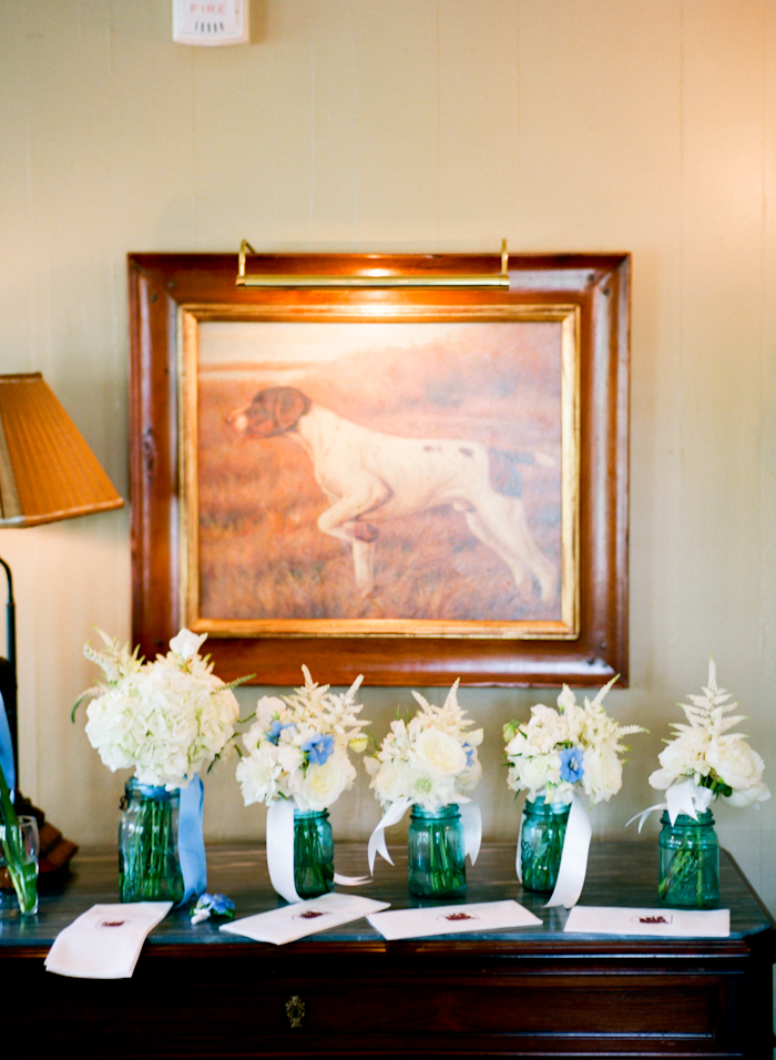 Southern-Living-Magazine-Wedding-Maconda-Sacha-Plantation-Wedding-839219226.jpg