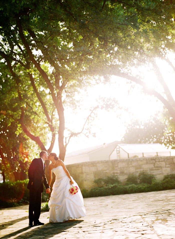 School-of-SouthWest-Art-Wedding-venue-847649418.jpg