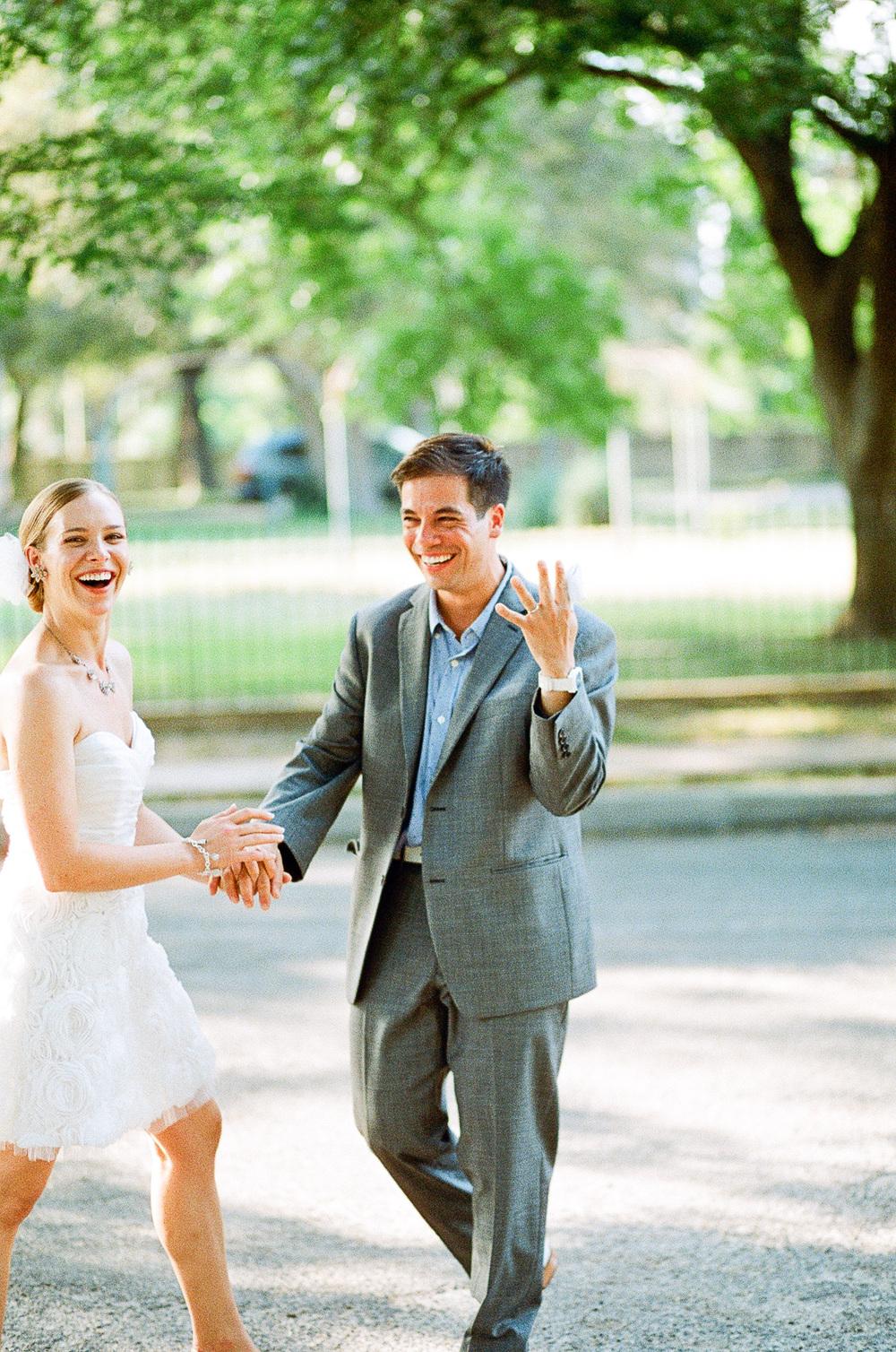 Fujita Wedding--104.jpg