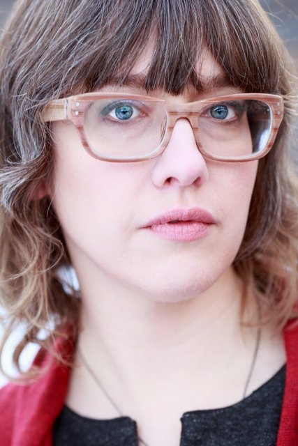 Nikki Reimer Nikki Reimer is a poet, critic and artist interested in emerging media, nostalgia and animality. She has published widely in print and digital media. Reimer has lived in Calgary and Vancouver