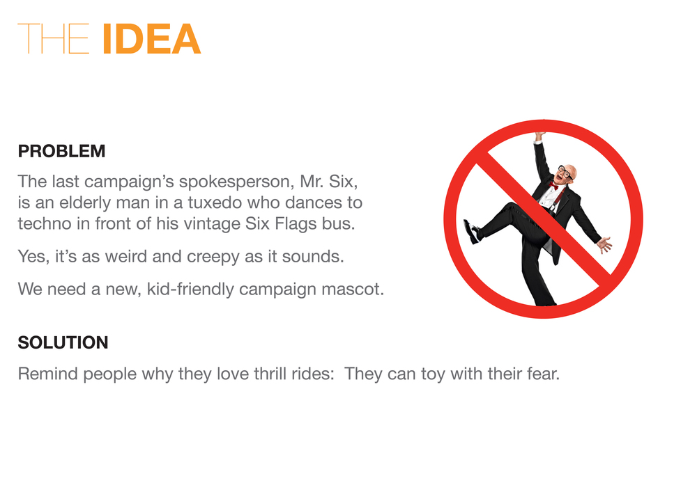 SIXFLAGS_campaign_deck-02.jpg