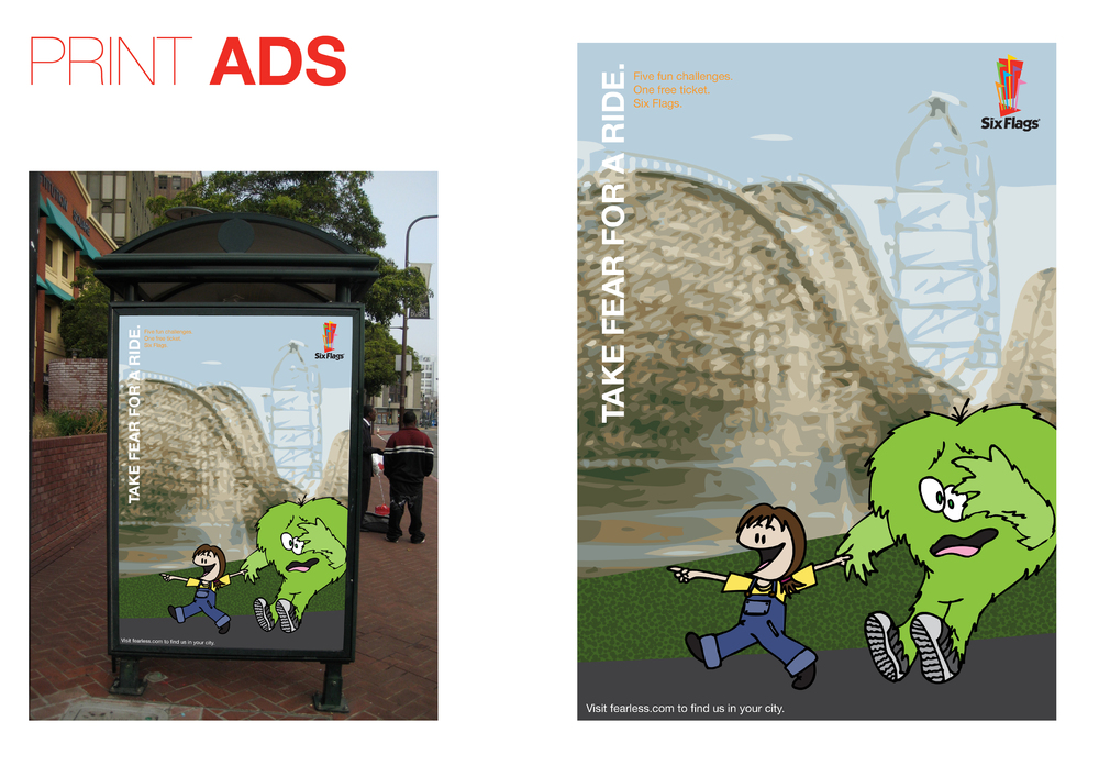 SIXFLAGS_campaign_deck-10.jpg