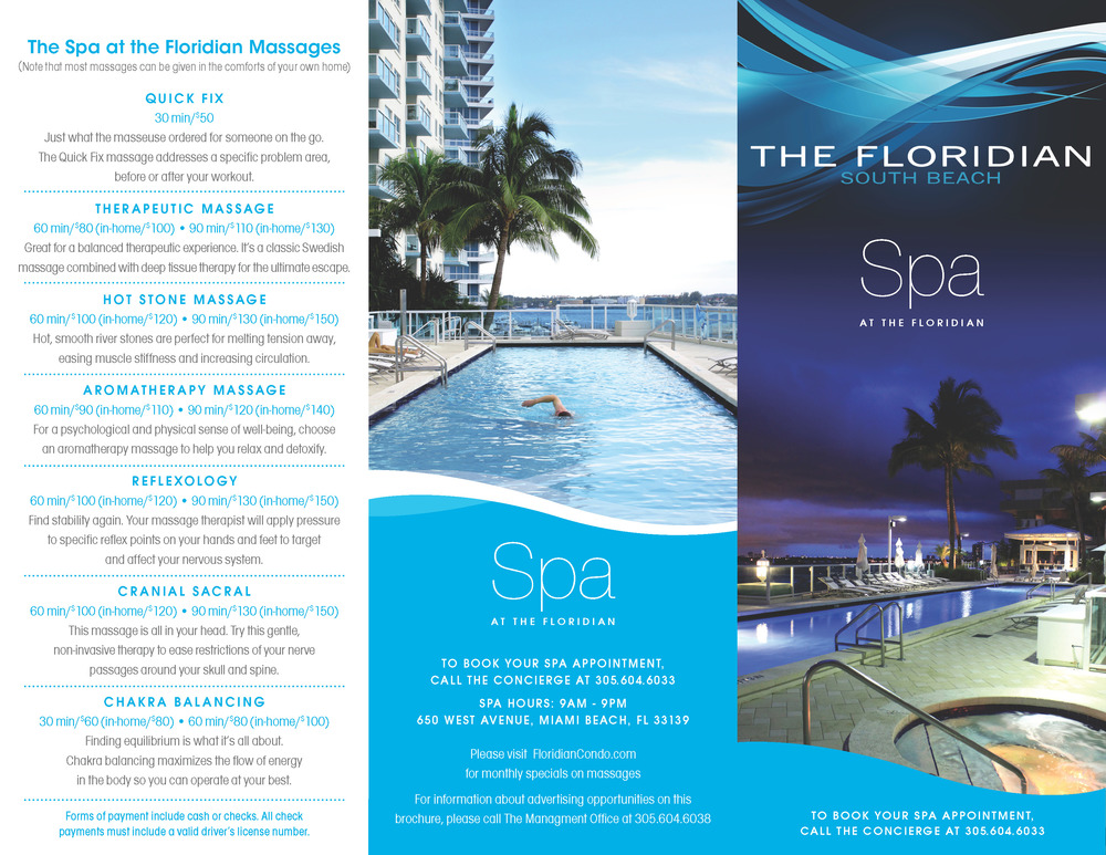 SPA_at_the_Floridian_Page_1.jpg