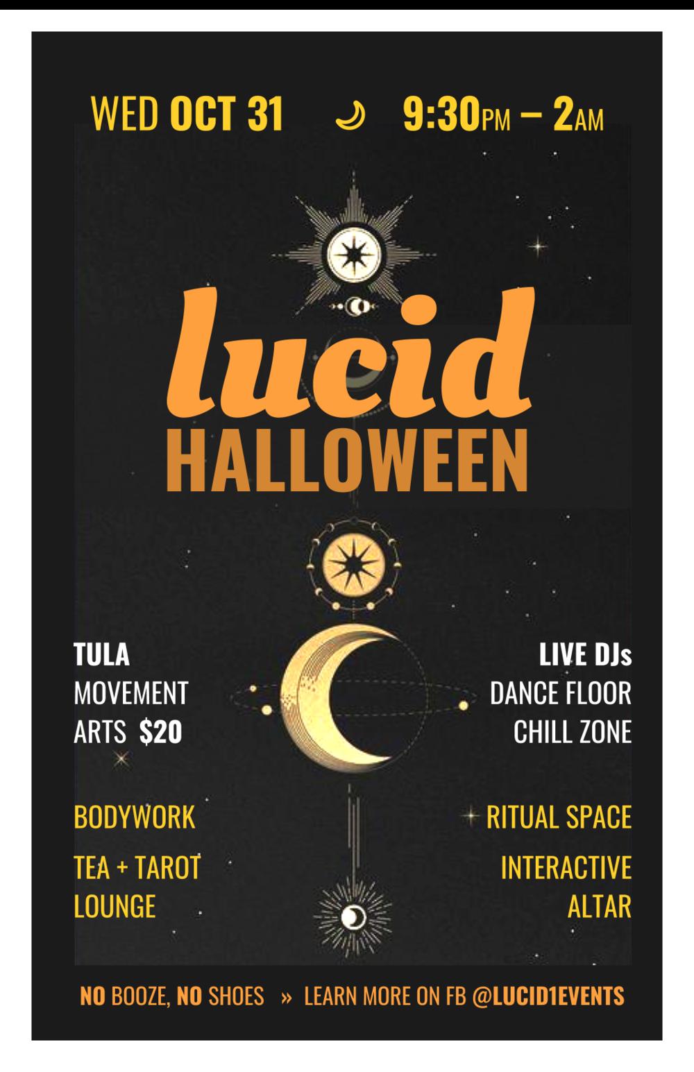 LUCID Halloween.png