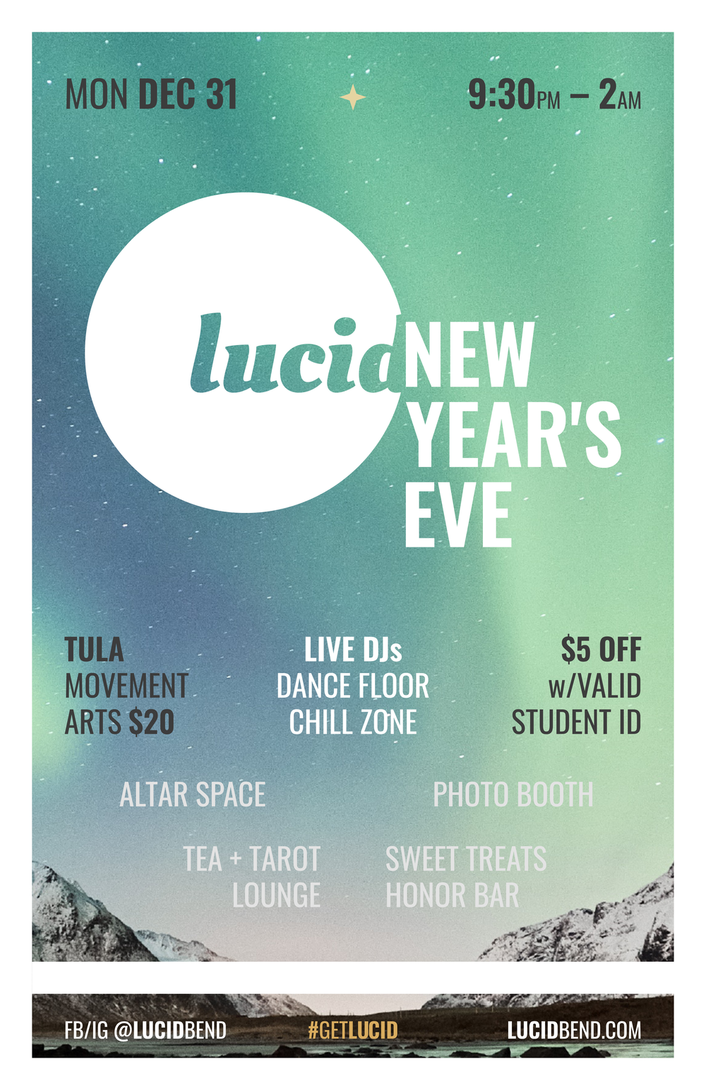 LUCID New Years Eve 2018 poster 11x17.png