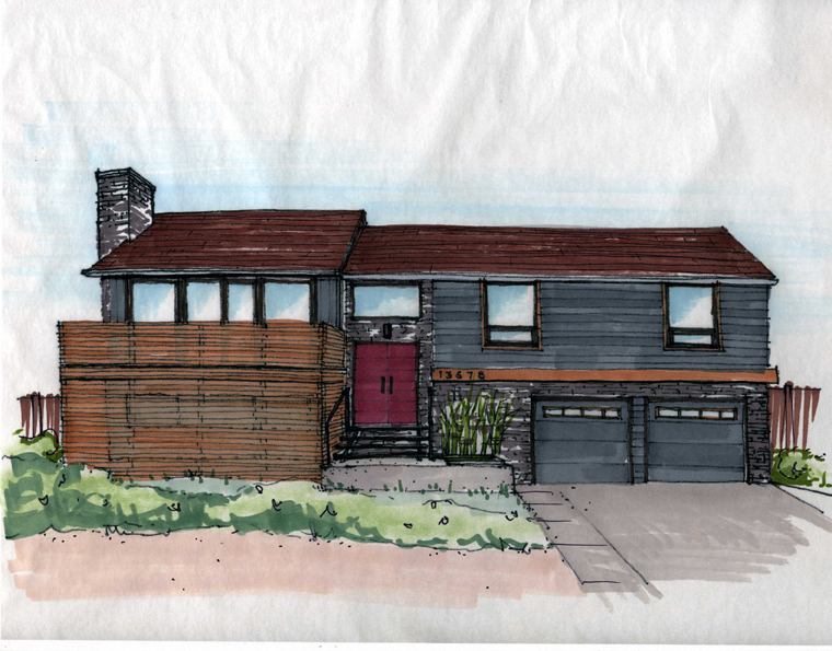 Clark Remodel Elevation Sketch 1.jpg