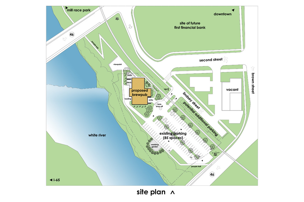Brewpub 110323 SITE PLAN small.jpg