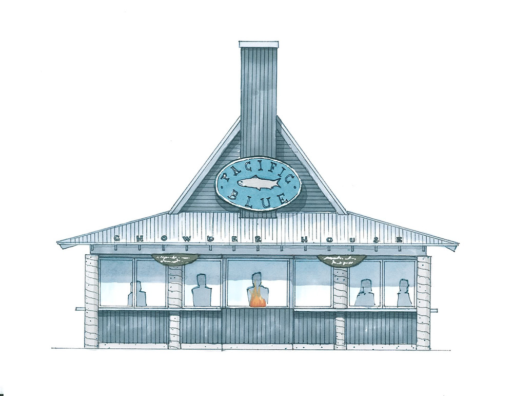 Chowder House Elevation A 090105 Color.jpg