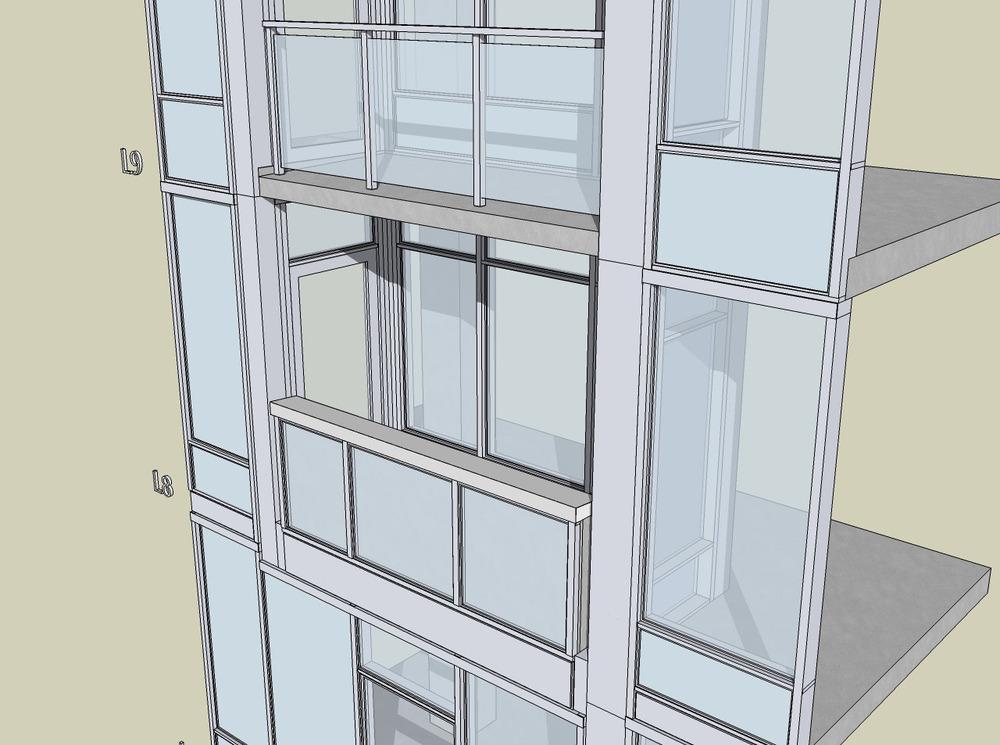 Inset Deck_Perspective 1.JPG