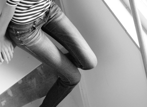 skinny-thin-thinspiration-thinspo-Favim.com-212380.jpg