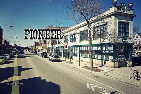 pioneer01.jpg