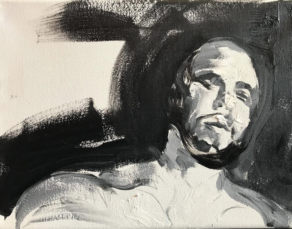 Self (b) / Sold
