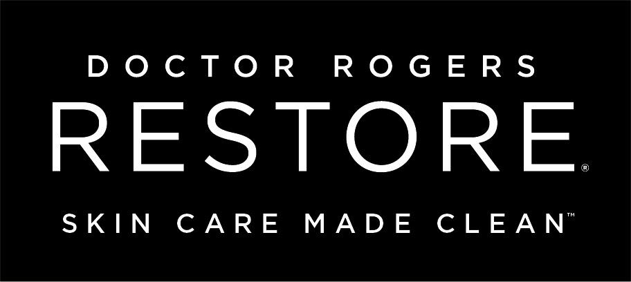 Purchase RESTORE with Discount Code:   Allen20    https://www.doctorrogers.com/