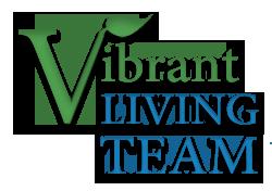 vibrant_living_team_logo.png