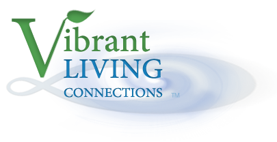 Vibrant Living Connections