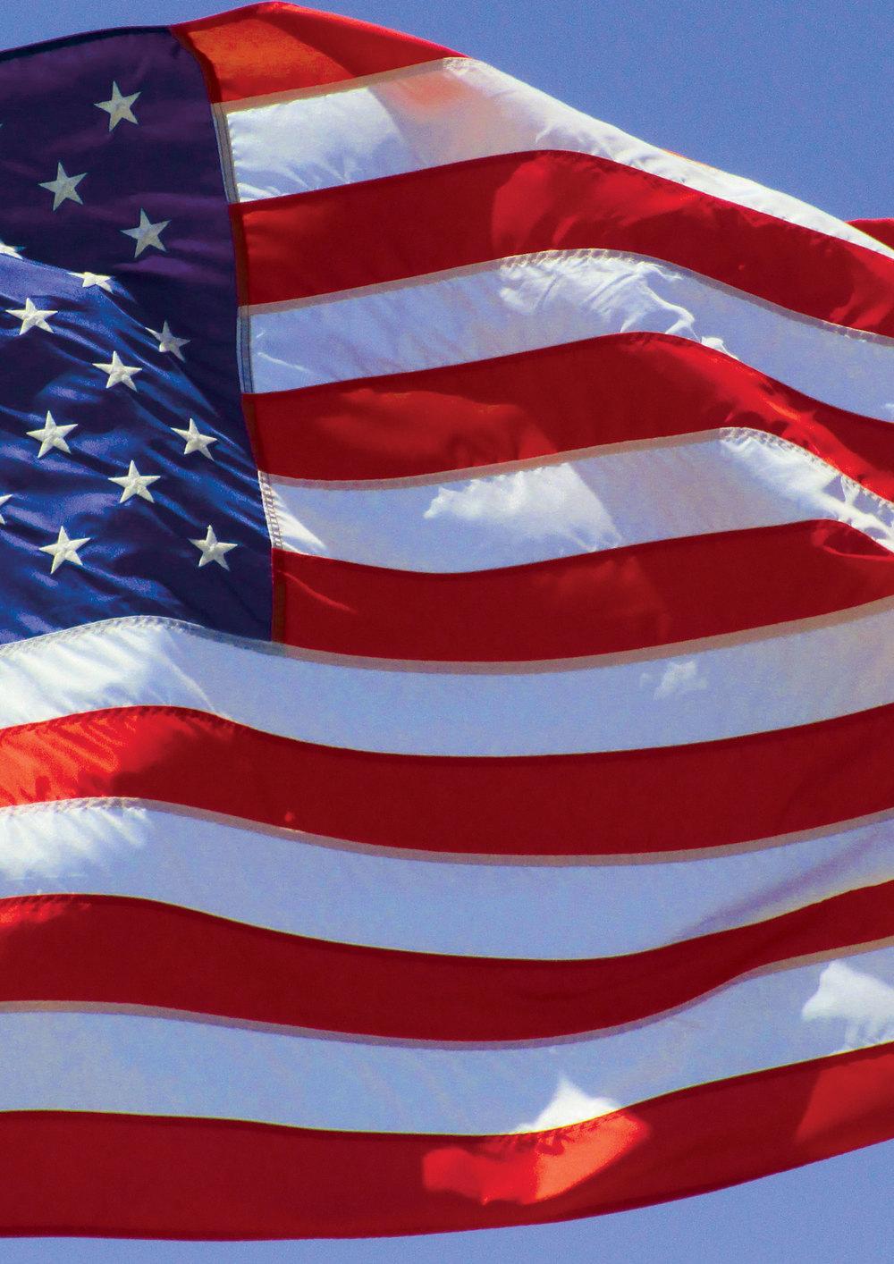 10_flag.jpg