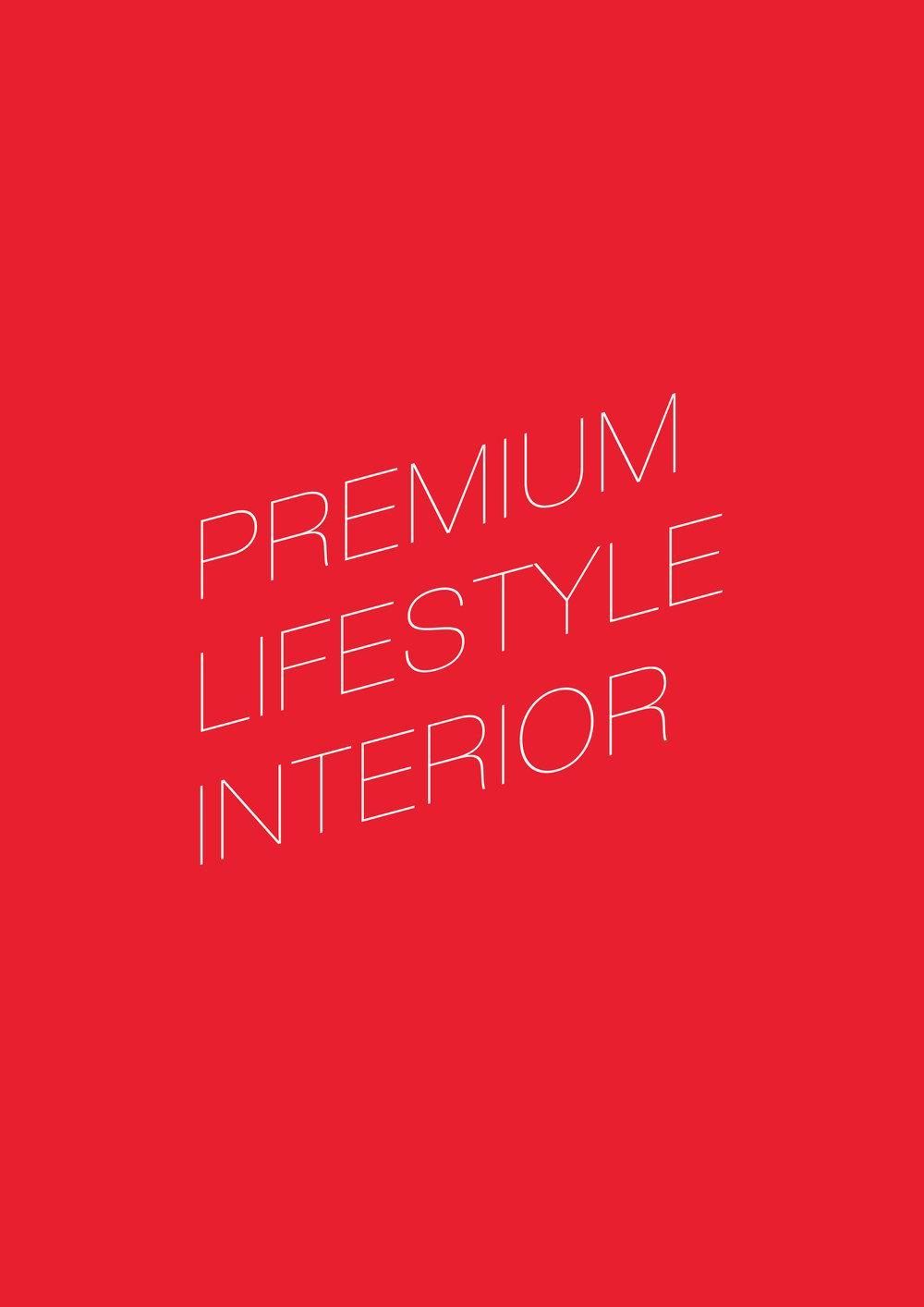 18_premium_lifestyle_interior.jpg