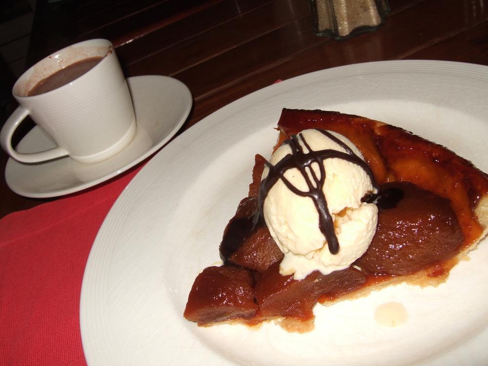 Apple Pie from DaoFa.JPG