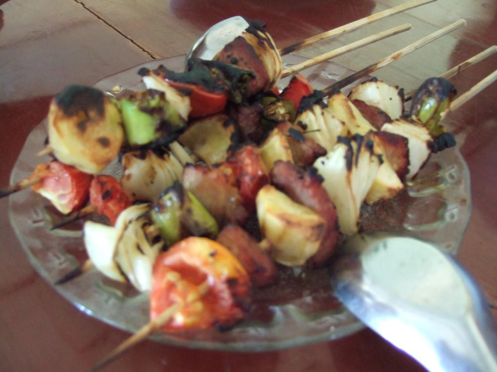 Lao 'kebabs'.JPG