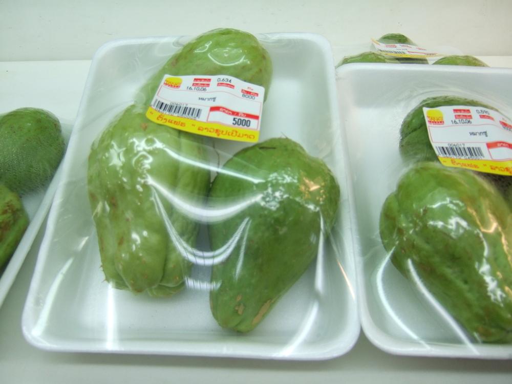 Mak Sue or Bitter melon.JPG