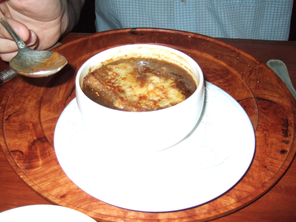 Onion Soup at Nadao.JPG