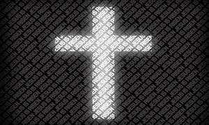This is how we've come to understand and experience love: Christ sacrificed His life for us. - 1 John 3:16