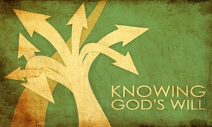 """For I know the plans I have for you,"" says the Lord. ""They are plans for good and not for disaster, to give you a future and a hope."" - Jeremiah 29:11"