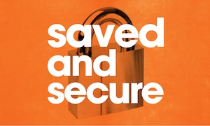 "It's exactly the same no matter what a person's religious background may be: the same God for all of us, acting the same incredibly generous way to everyone who calls out for help. ""Everyone who calls, 'Help, God!' gets help."" - Romans 10:11-13"