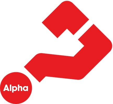 Alpha-Mark-Red2_Lrg-2 copy 2.jpg