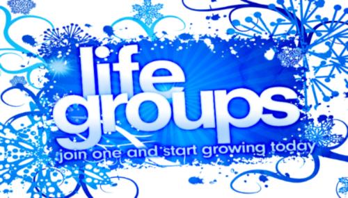 lifegroup.jpg.png