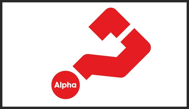 Alpha Mark-Red1_Lrg-02.png