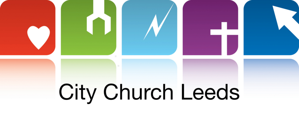 CCL logo for web calendar.png