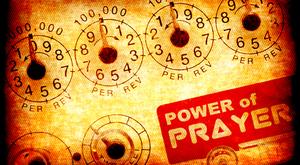 power of prayer.jpg