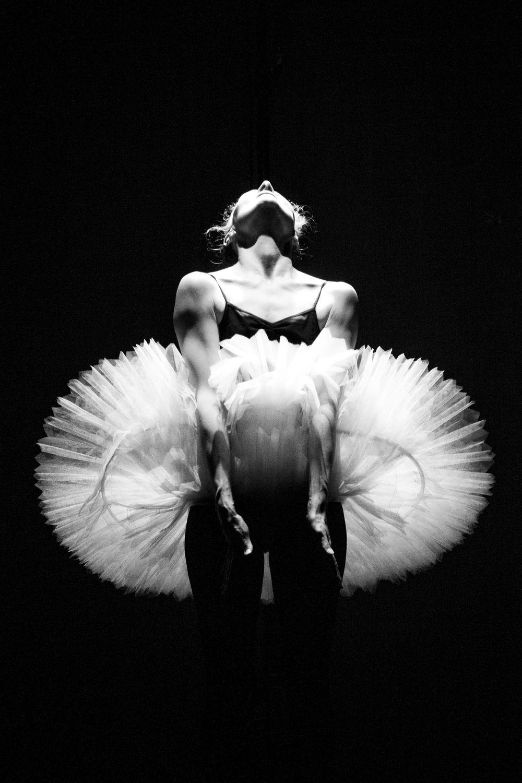 balerina_Foto-KryštofKalina03-RESIZE.jpg