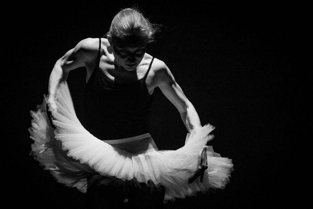 balerina_Foto-KryštofKalina02-1-RESIZE.jpg
