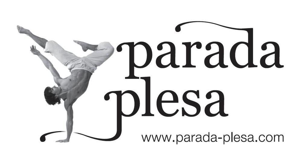 Parada plesa logo.jpg