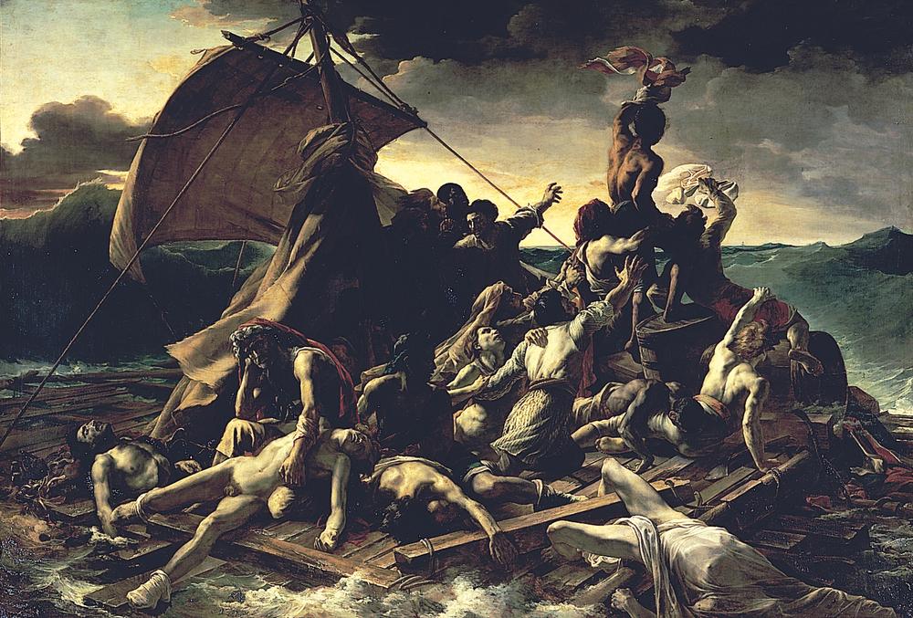 Théodore_Géricault,_Le_Radeau_de_la_Méduse.jpg