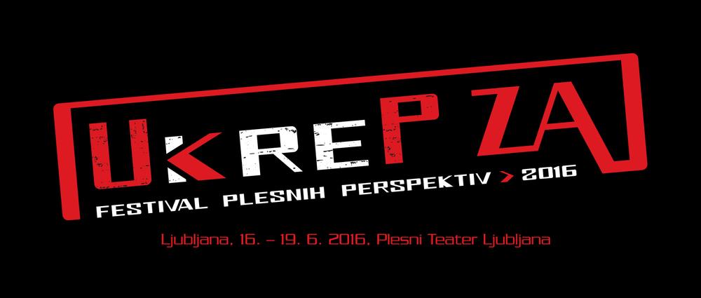 UkreP-ZA-2016_logo-datum.jpg