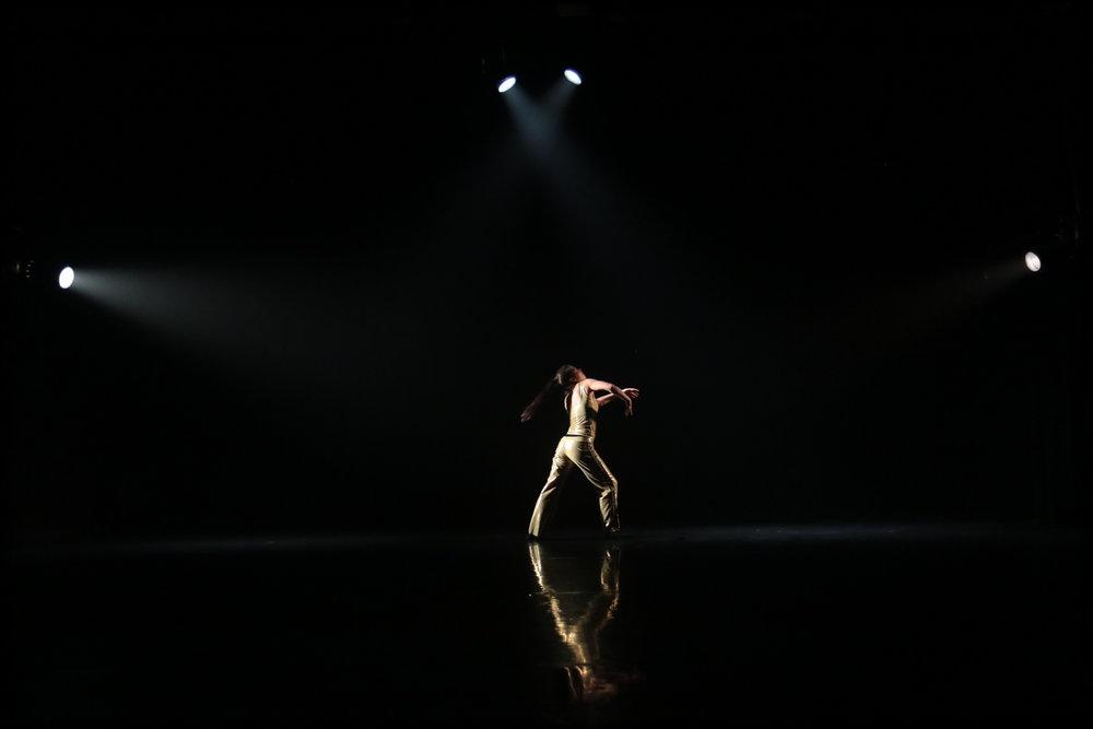 Plesišče, PTL, Festival Ukrep, Foto Sunčan Stone (41).JPG