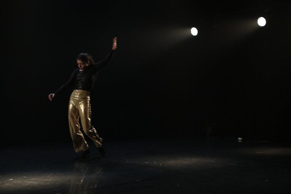 Plesišče, PTL, Festival Ukrep, Foto Sunčan Stone (6).JPG