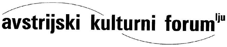 ÖKF Logo weiß.jpg