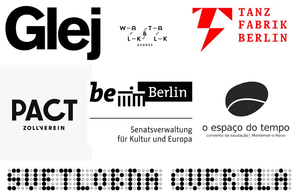 Burn-logo.png