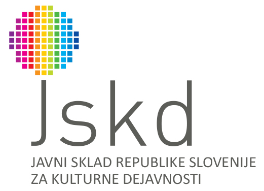 JSKD logo.jpg