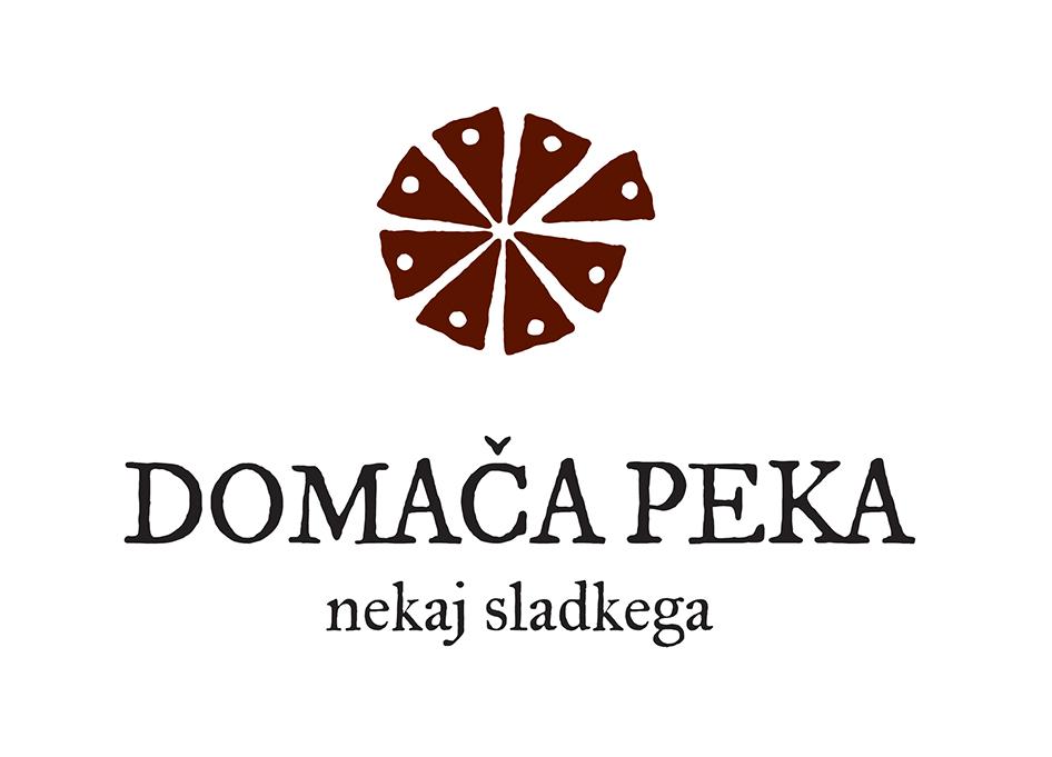 Domača-peka-logo.png