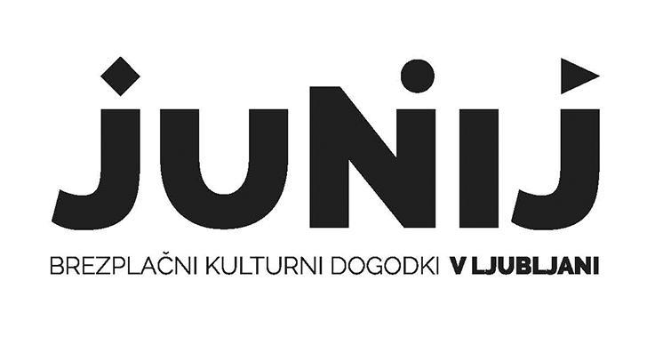 Junij-logo.png
