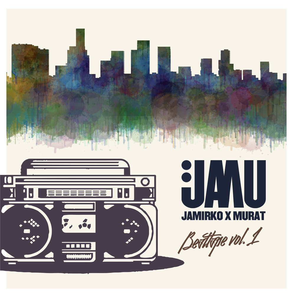 JAMU1_Track Cover.jpg